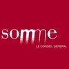 logo_conseil_general_somme